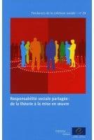 Responsabilité sociale...