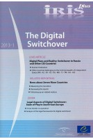 IRIS plus 2013-1 - Digital...