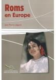 Roms en Europe