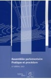 Assemblée parlementaire - Pratique et procédure (11e édition, 2012)