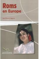 PDF - Roms en Europe