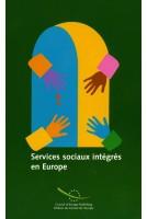 Services sociaux intégrés...