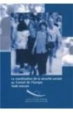 La coordination de la sécurité sociale au Conseil de l'Europe : Vade-mecum