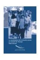 PDF - La coordination de la...