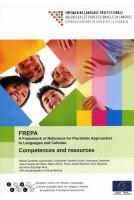 FREPA - A Framework of...