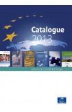 PDF - Catalogue des publications 2013
