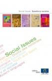 PDF - Catalogue Questions sociales 2013