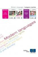 PDF - Catalogue Langues...