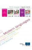 PDF - Catalogue Langues vivantes