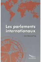 PDF - Les parlements...
