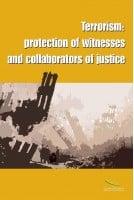 PDF - Terrorism: Protection...