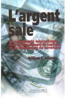 PDF - L'argent sale - La...