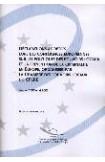 Déclarations adoptées lors de conférences européennes sur les politiques des pouvoirs locaux et la prévention de la criminalité en Europe, organisées par la Chambre des pouvoirs locaux du CPLRE - Février 1997 Mai 2002 (Etudes et Travaux n°87)