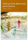 Guide to participatory democracy in Bulgaria and Romania (Romanian version)