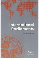 PDF - International...