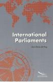 PDF - International parliaments