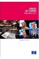 PDF - Conseil de l'Europe...