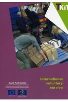 T-Kit No. 5 – International...