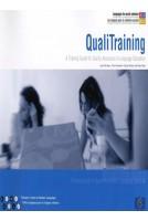 QualiTraining - A training...