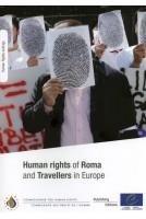 E-pub - Human Rights of...