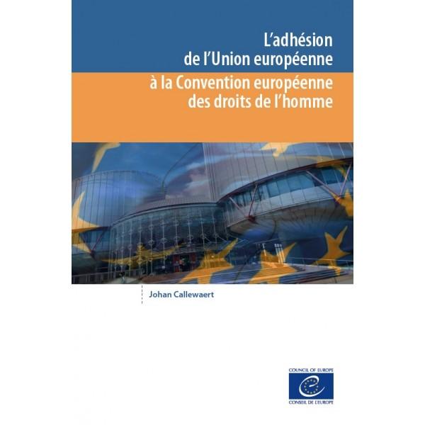 convention europeenne des droits de l homme guide 6