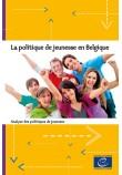 La politique de jeunesse en Belgique