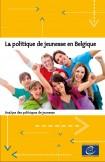 PDF - La politique de jeunesse en Belgique