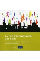 PDF - La cité...