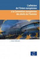 PDF - L'adhésion de l'Union...