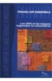 La Charte européenne des langues régionales ou minoritaires / Travailler ensemble - Les ONG et langues régionales ou minoritaires