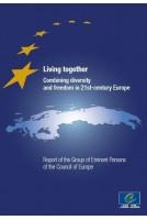 PDF - Living together....