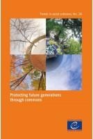 PDF - Protecting future...