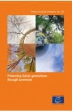 PDF - Protecting future generations through commons (Trends in social cohesion No. 26)
