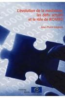 PDF - L'évolution de la...