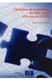 PDF - L'évolution de la médiation, les défis actuels et le rôle de ROMED