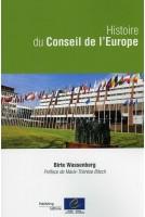 PDF - Histoire du Conseil...