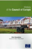 PDF - History of the Council of Europe
