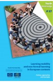 PDF - Learning mobility and non-formal learning in European contexts: Policies, approaches and examples