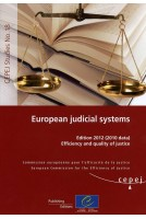 PDF - European judicial...