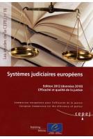 PDF - Systèmes judiciaires...