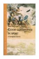 PDF - Good governance in...