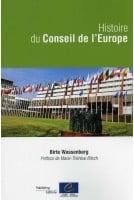 E-pub - Histoire du Conseil...