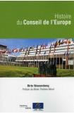 E-pub - Histoire du Conseil de l'Europe