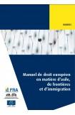 PDF - Manuel de droit européen en matière d'asile, de frontières et d'immigration