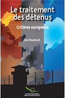 PDF - Le traitement des...