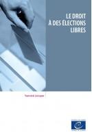 PDF - Le droit à des...