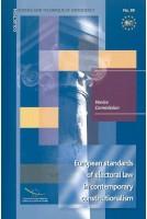 PDF - European standards of...