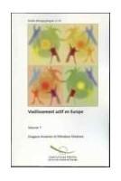 PDF - Vieillissement actif...