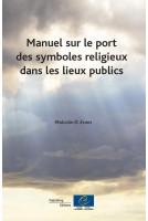 mobi - Manuel sur le port...
