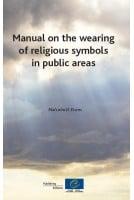 mobi - Manual on the...